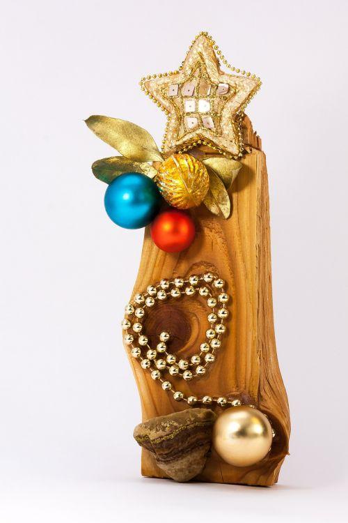 christmas decorations decoration wood