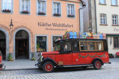 christmas download käthe wohlfahrt rothenburg o