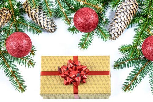 christmas gift holidays christmas