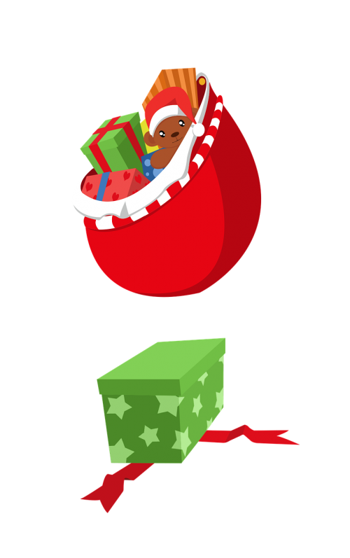 christmas gift xmas giving