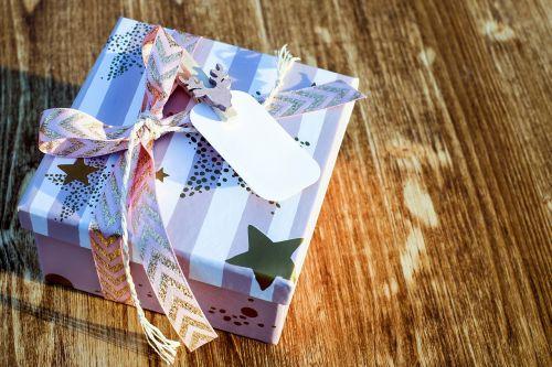 christmas gift gift box gift