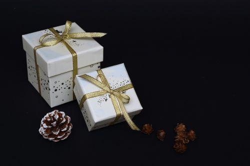 christmas gift made gift