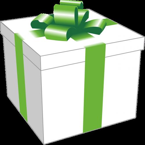 christmas gift gift box greetings