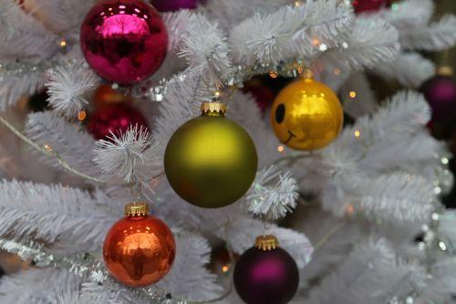 christmas ornament christmas christmas ornaments
