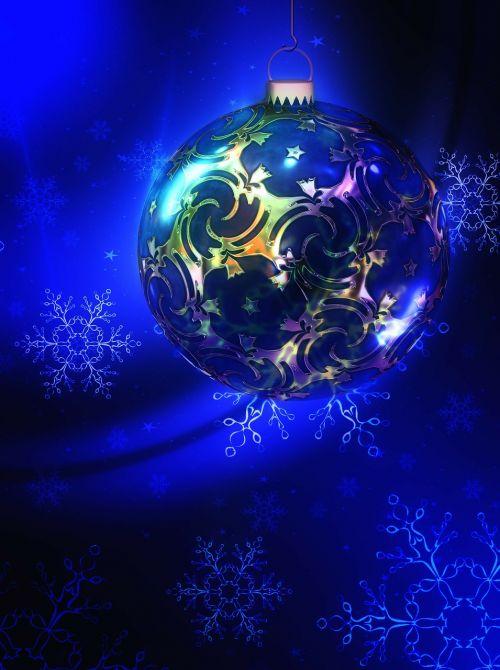 christmas ornament christmas motif tree decorations