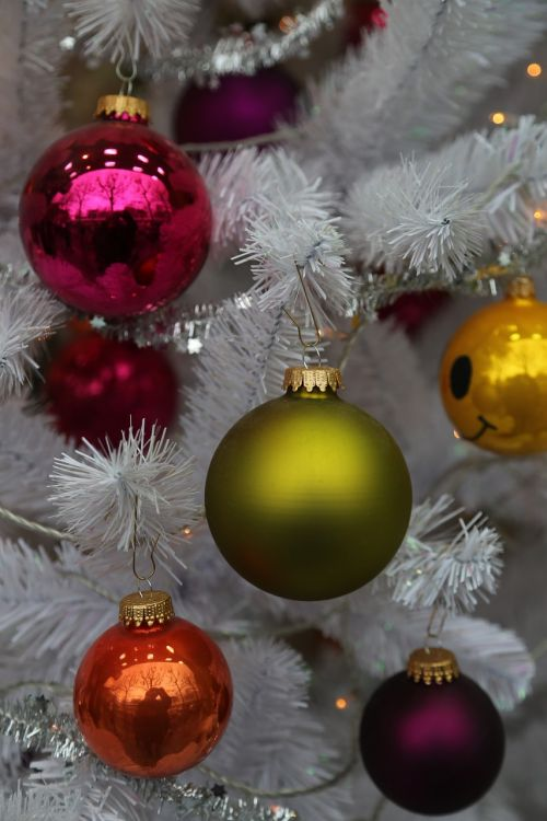 christmas ornaments christmas weihnachtsbaumschmuck