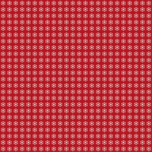 christmas paper wrapping paper background