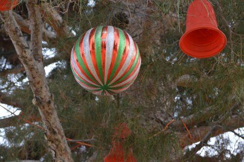 christmas,x-mas,december,holiday,christmas party tree
