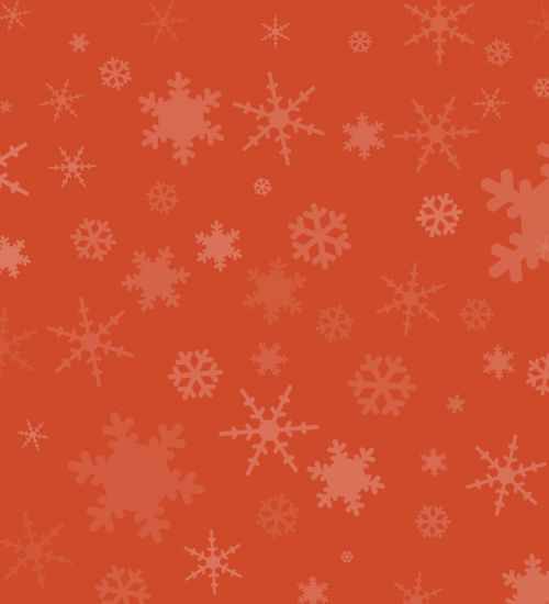 Free Photos Christmas Snowflakes Background Search Download
