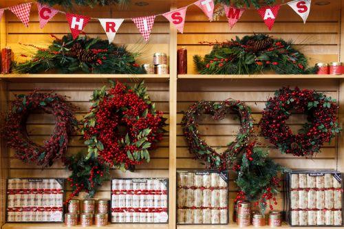 filialai, šventė, Kalėdos, dekoruoti, dekoruoti, apdaila, šventė, linksmas, noel, ornamentas, krekeriai, žvakės, vainikai, vainikas, medis, žiema, xmas, Kalėdų stuff