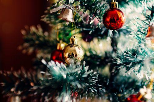 christmas tree ornaments christmas