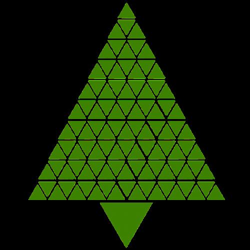 Kalėdų eglutė,Kalėdos,medis,žalias medis,stilizuotas medis,festivaliai,linksmų švenčių