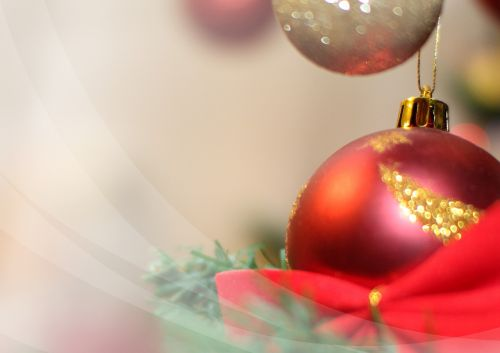 christmas tree christmas christmas tree decoration