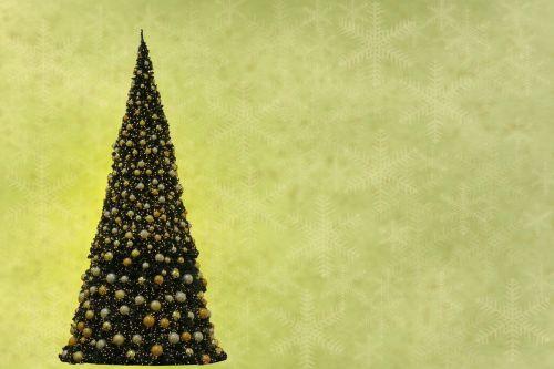 christmas tree green christmas