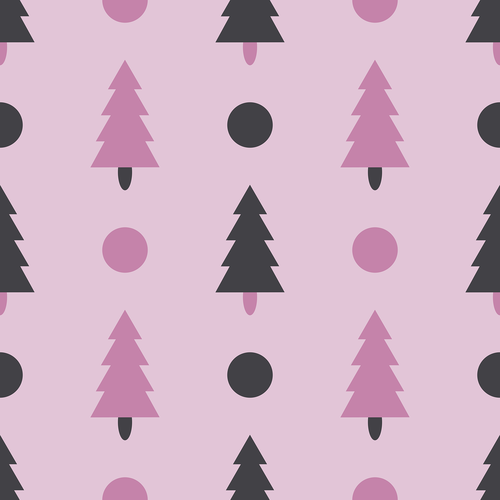 christmas tree  tree  fir