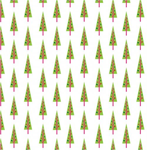 Free Photos Christmas Tree Background Search Download