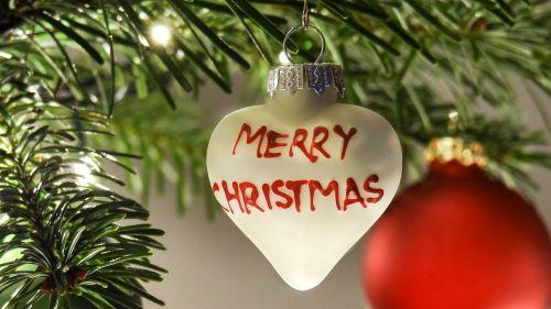 christmas christmas ornaments merry christmas