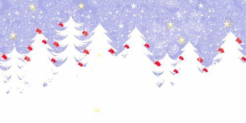 Christmas Wrap Illustration