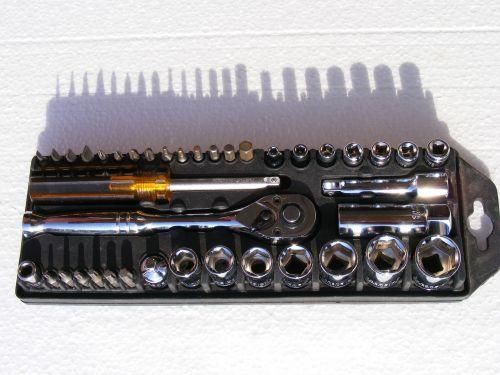 chrome fix repair