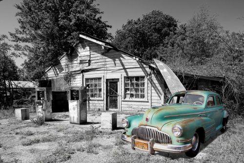 chrysler oldtimer auto