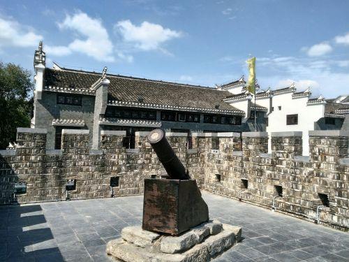 chung yeung festival september 9 recall