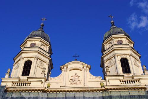church romania religion