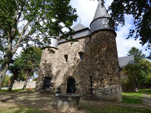 bažnyčia,linda,didelės lindos,krikščionis,protestantas