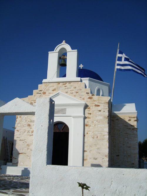 church greece orthodox church