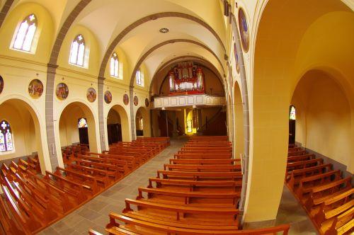 church catholic catholicism