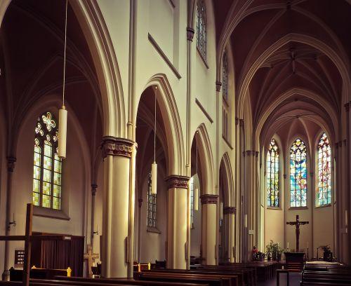 bažnyčia,altorius,architektūra,krikščionis,barokas,religija,krikščionybė,vitražas,pastatas,kirsti,tikėjimas,garbinimo namai,katalikų,istoriškai,istorinis išsaugojimas,Romos katalikų,lankytinos vietos,miestas