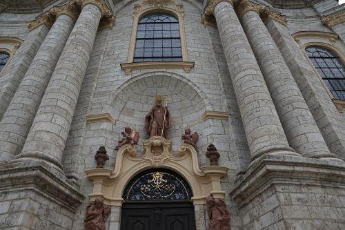 bažnyčia,zwiefalten,religija,pastatas,barokas,tikėjimas,pompuotas,dievas,Vokietija,münsteris,architektūra,stilius,statyba,spalvinga,bokštas,žygis,šventė,Jėzus,Marija,ramstis,aukštas,langas,siena,fassad,apie,geometryrisch,geometrija,spalva,pilka,geltona,raudona,violetinė,mėlynas,menas,kultūra,paminklas,apsauga,Unesco,apdovanojimas,garbinimas,Vestuvės,Kalėdos,žemėlapis,šventė,festivalis,dėkoju,patvirtinimas,krikštas,bendrystė,Velykos,pentecost,viltis,poilsis,meditacija,atsipalaidavimas,vakarėlis,sėkmė,hobis,kūrybingas,meilė,dėkingumas,aukos