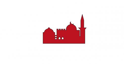 church religion mosque