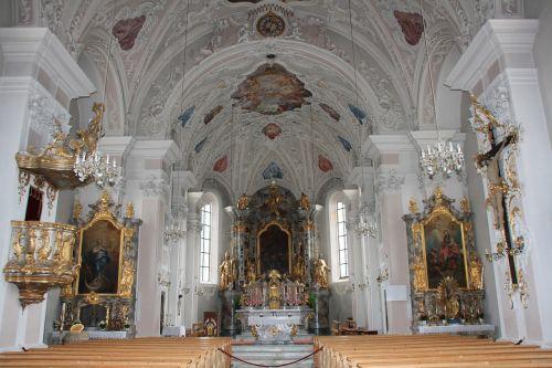 bažnyčia,fulpmes,stubai,garbinimo namai,melstis,parapijos bažnyčia,religija,architektūra,tikėjimas,krikščionis,pastatas,istoriškai,krikščionybė,malda,krikščionis,katalikų,katedra,altorius,interjeras,bažnyčios pews,Jėzus