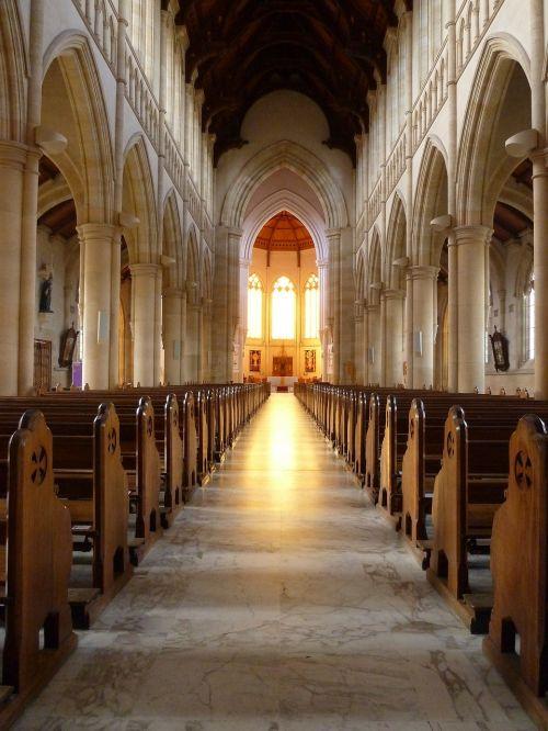 bažnyčia,praeina,žiotis,tikėjimas,krikščionis,tikėjimas,garbinimas,stendas,bažnyčios interjeras,katedra,koplyčia,architektūra,šventykla,katalikų