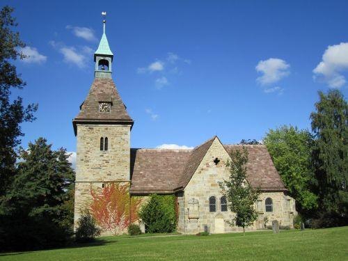 church steeple catholic