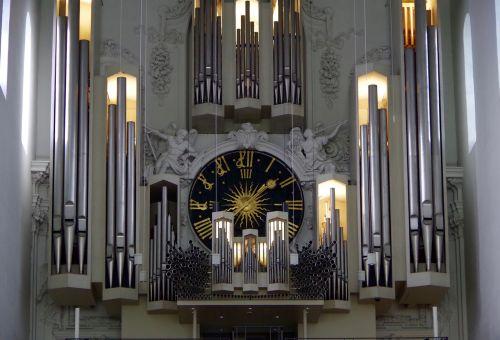 church altar christianity