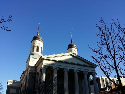 bažnyčia,koplyčia,baltimore,religinis,krikščionis,kupolas,katedra