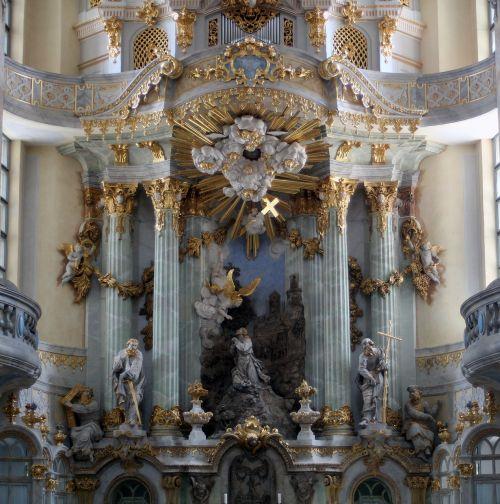church organ church organ