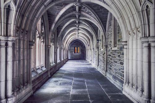 bažnyčia,architektūra,pastatas,katedra,istorinis,architektūra,paminklas