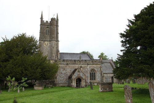 church christianity religion