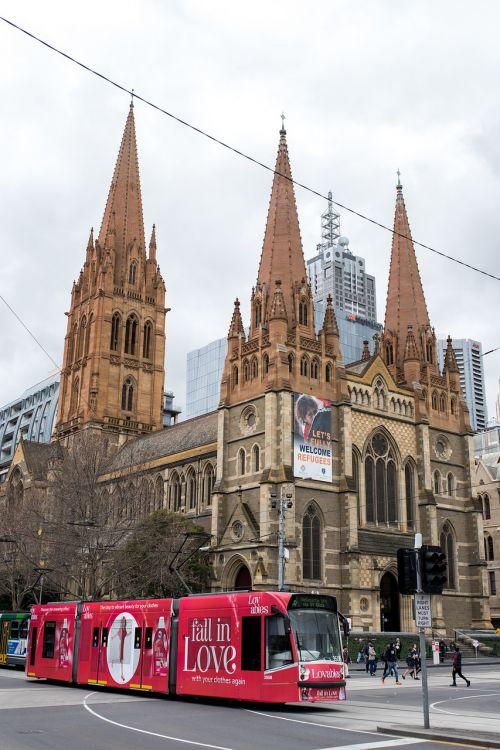 church spire spires