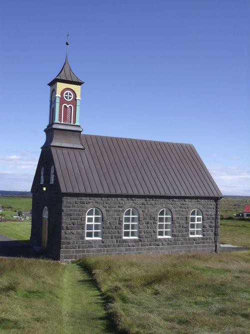 bažnyčia,iceland,architektūra