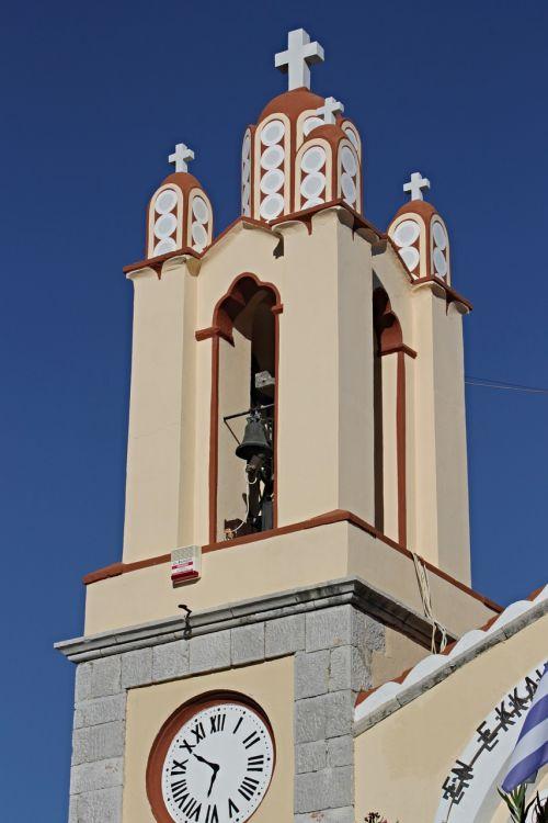 church christian orthodox