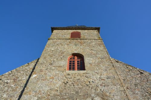 church monuments stones heritage