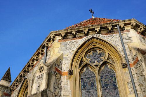bažnyčia,menton,Anglų,katalikų,šventė,atostogos,religija,atsipalaidavimas,turizmas,poilsis,statyba,namai,bokštas,koplyčia,dievas,langas,stogas,krikščionis,pastatas,melstis,krikščionybė,maldos namai,architektūra,tikėjimas,Jėzus,Biblija,st john,Anglija,kryptis