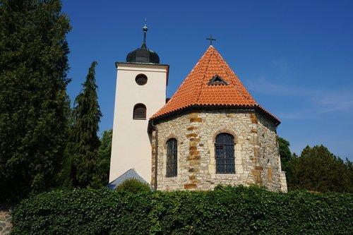 church  czechia  cultural tradition