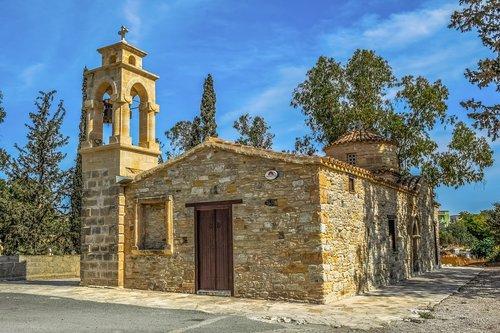 church  orthodox  religion