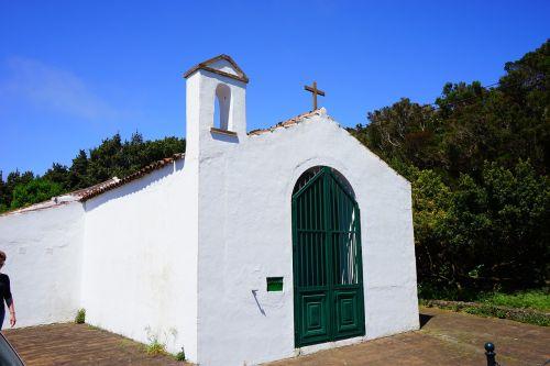 church building house of worship