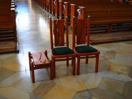 church wedding chairs chairs