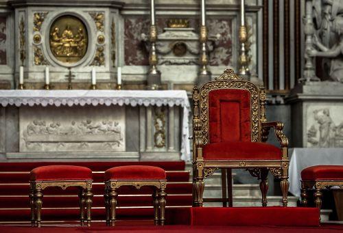 church basilica esztergom